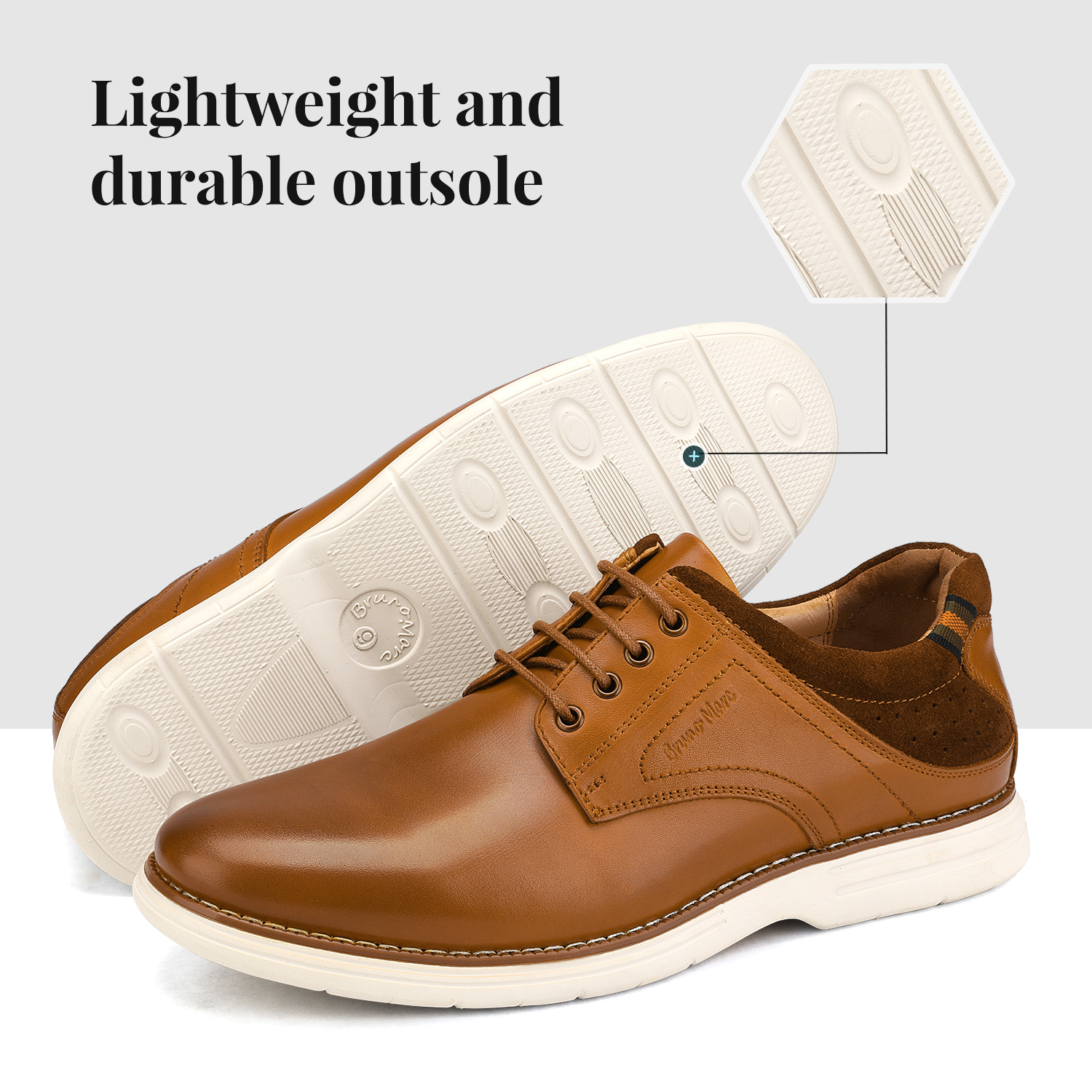 Mens-Fashion-Genuine-Leather-Business-Dress-Sneakers-Casual-Lace-up-Oxford-Shoe thumbnail 31