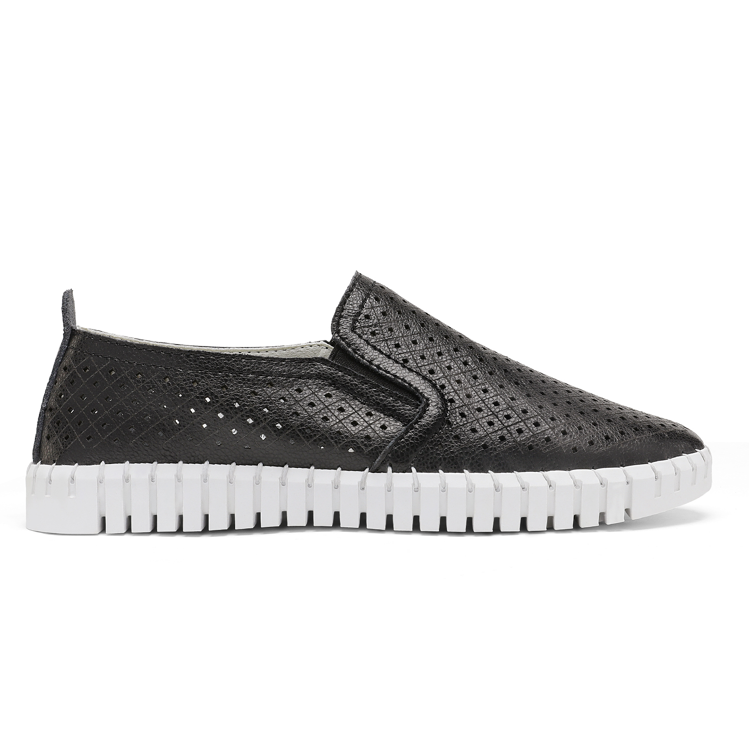 DREAM-PAIRS-Women-s-Breathable-Sneaker-Slip-On-Loafers-Comfortable-Flat-Shoes thumbnail 10