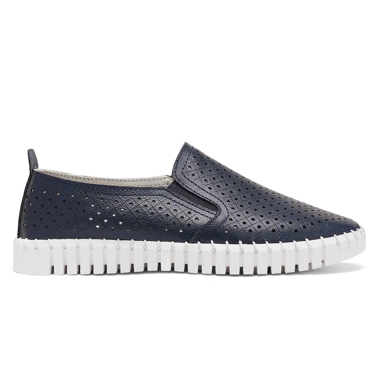 DREAM-PAIRS-Women-s-Breathable-Sneaker-Slip-On-Loafers-Comfortable-Flat-Shoes thumbnail 24