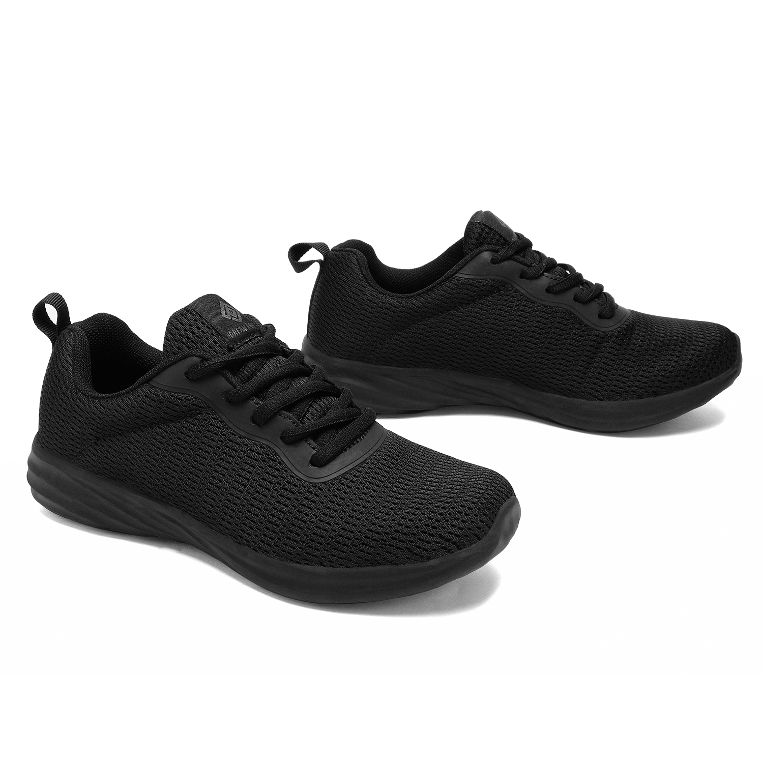 DREAM PAIRS Women/'s Running Tennis Shoes Lightweight Breathable Sneakers