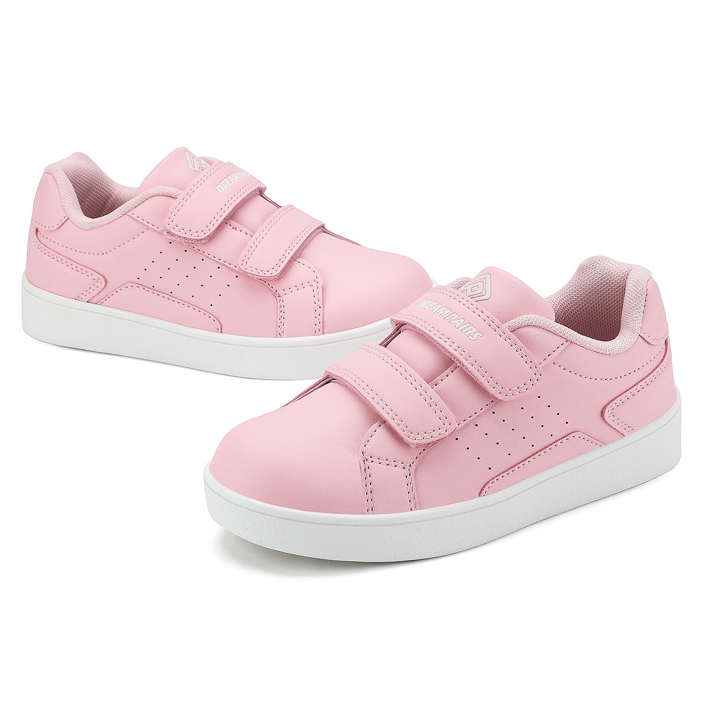 DREAM-PAIRS-Toddler-Kids-Boys-Girls-GS-Kid-Youth-Men-Women-Unisex-Shoes-Sneaker thumbnail 7