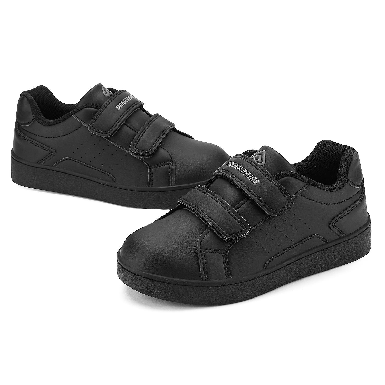 DREAM-PAIRS-Toddler-Kids-Boys-Girls-GS-Kid-Youth-Men-Women-Unisex-Shoes-Sneaker thumbnail 12