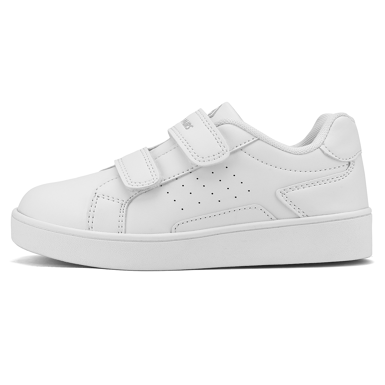 DREAM-PAIRS-Toddler-Kids-Boys-Girls-GS-Kid-Youth-Men-Women-Unisex-Shoes-Sneaker thumbnail 16