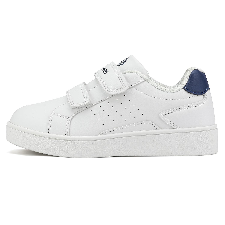 DREAM-PAIRS-Toddler-Kids-Boys-Girls-GS-Kid-Youth-Men-Women-Unisex-Shoes-Sneaker thumbnail 21