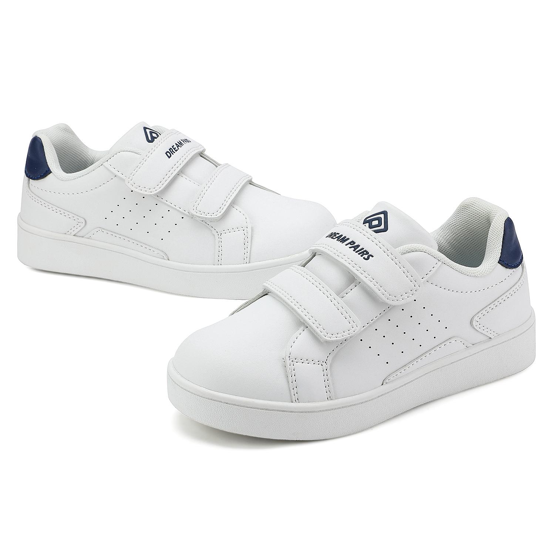 DREAM-PAIRS-Toddler-Kids-Boys-Girls-GS-Kid-Youth-Men-Women-Unisex-Shoes-Sneaker thumbnail 22