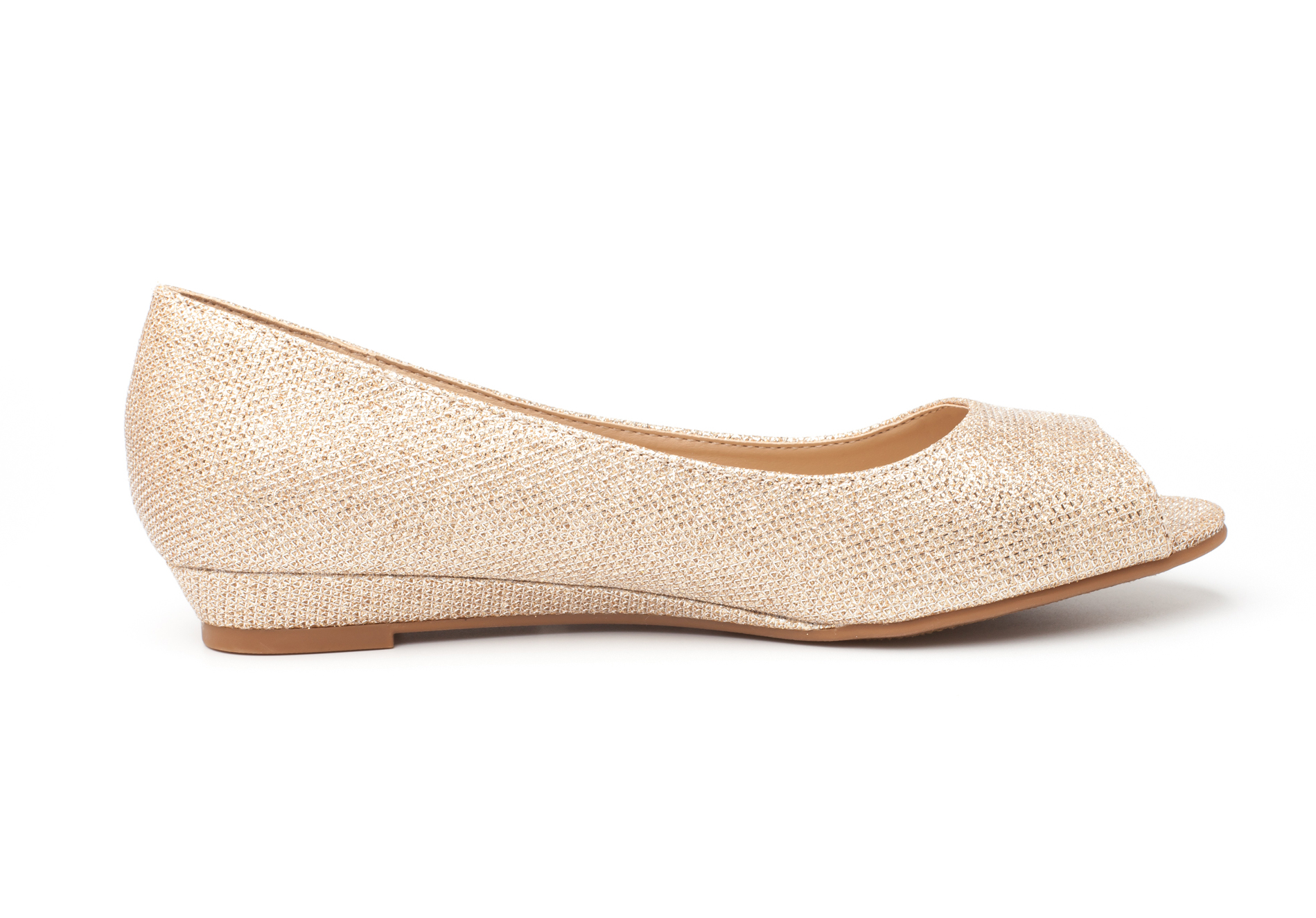 DREAM-PAIRS-Womens-Ballet-Flats-Low-Heel-Open-Toe-Slip-On-Dress-Flat-Shoes thumbnail 20