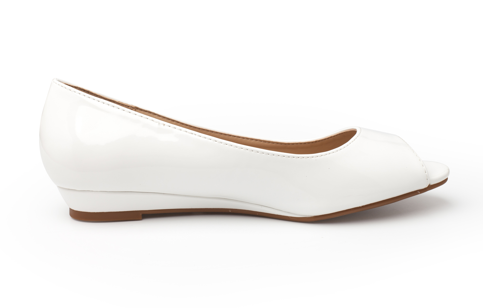 DREAM-PAIRS-Womens-Ballet-Flats-Low-Heel-Open-Toe-Slip-On-Dress-Flat-Shoes thumbnail 24