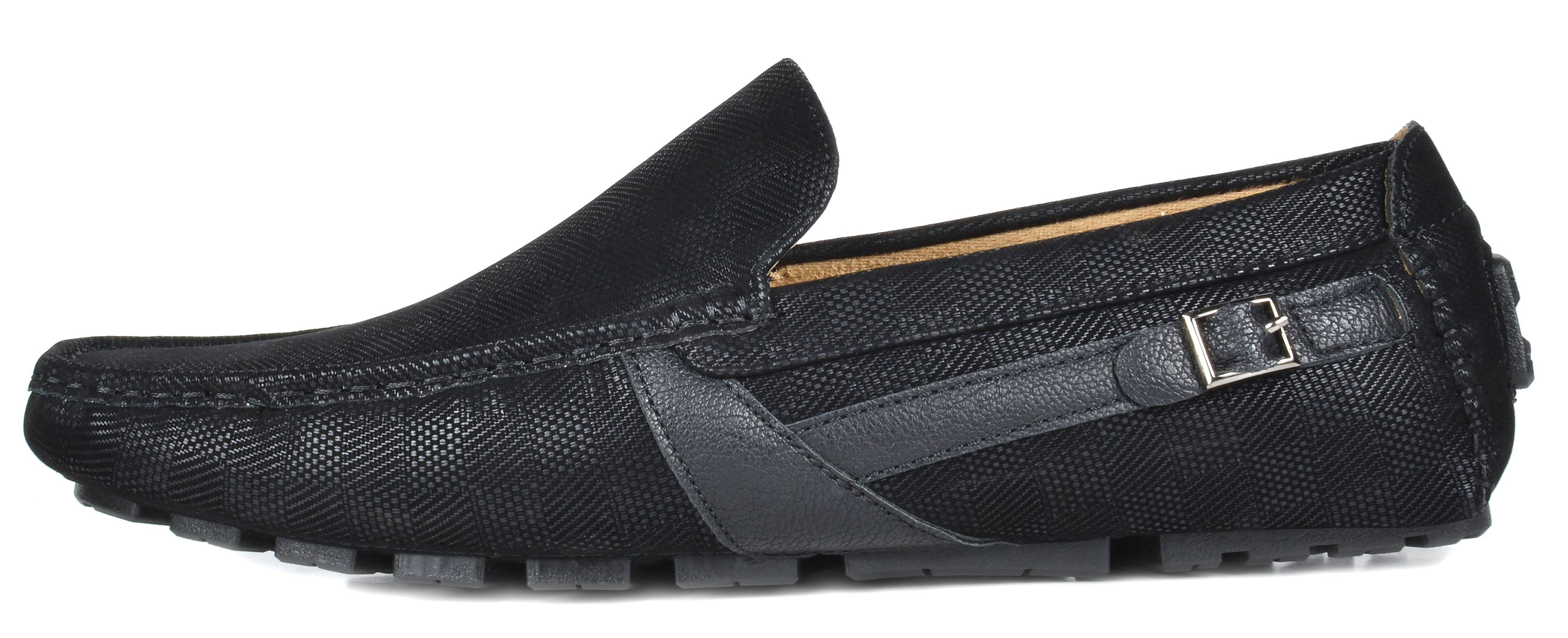 Bruno-Marc-Men-039-s-New-Classic-Fashion-Slip-on-Driving-Casual-Loafers-Boat-Shoes thumbnail 55