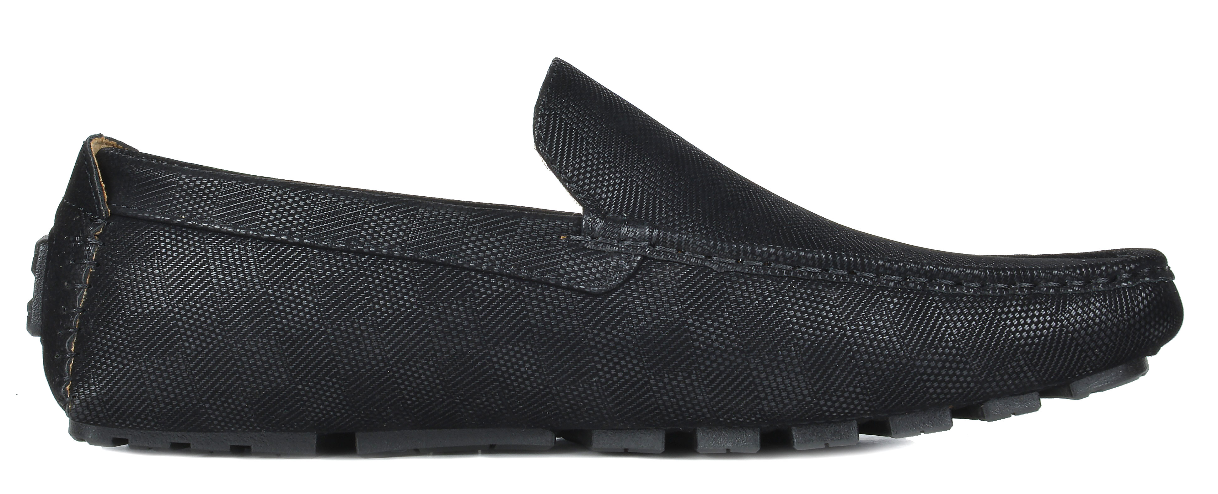 Bruno-Marc-Men-039-s-New-Classic-Fashion-Slip-on-Driving-Casual-Loafers-Boat-Shoes thumbnail 56