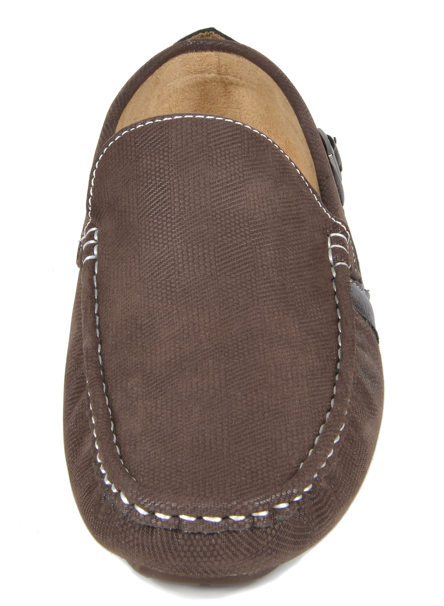 Bruno-Marc-Men-039-s-New-Classic-Fashion-Slip-on-Driving-Casual-Loafers-Boat-Shoes thumbnail 117