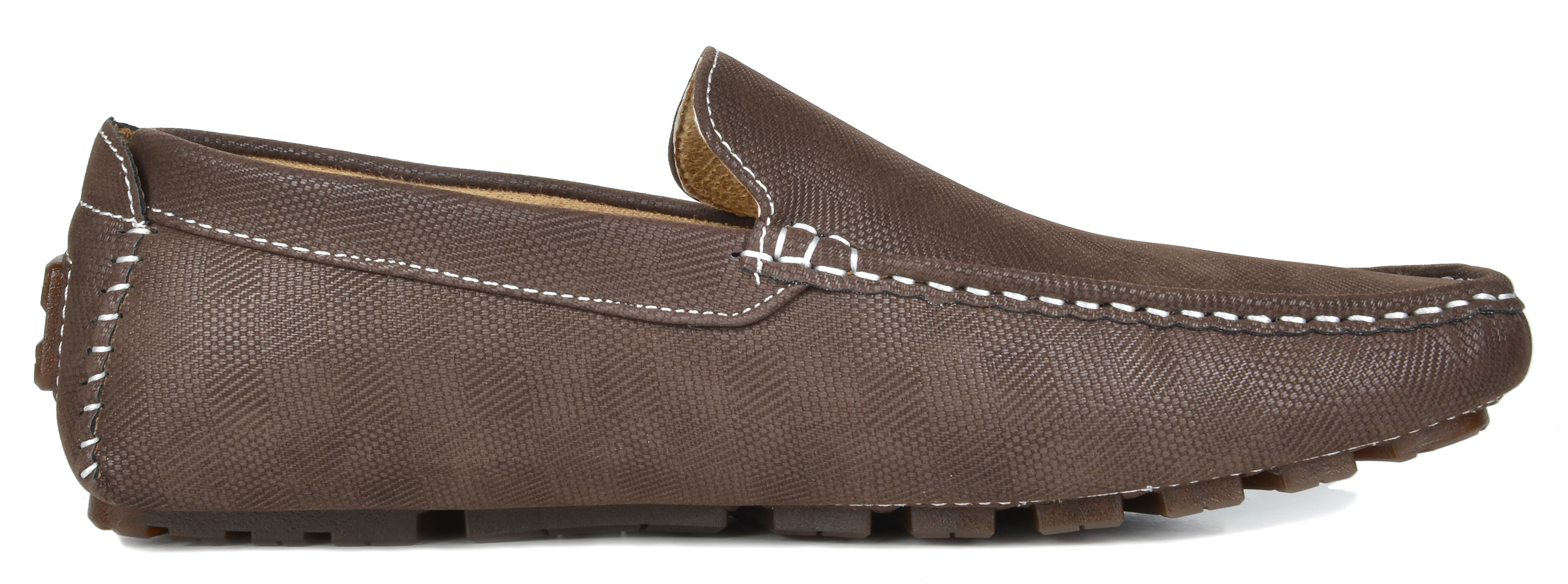 Bruno-Marc-Men-039-s-New-Classic-Fashion-Slip-on-Driving-Casual-Loafers-Boat-Shoes thumbnail 68