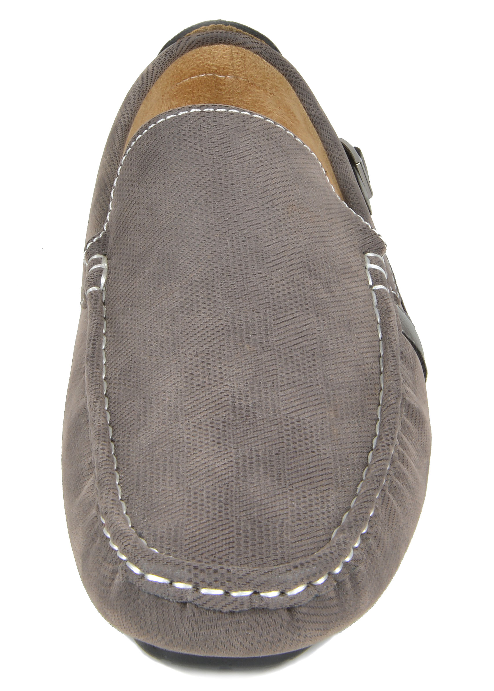 Bruno-Marc-Men-039-s-New-Classic-Fashion-Slip-on-Driving-Casual-Loafers-Boat-Shoes thumbnail 63