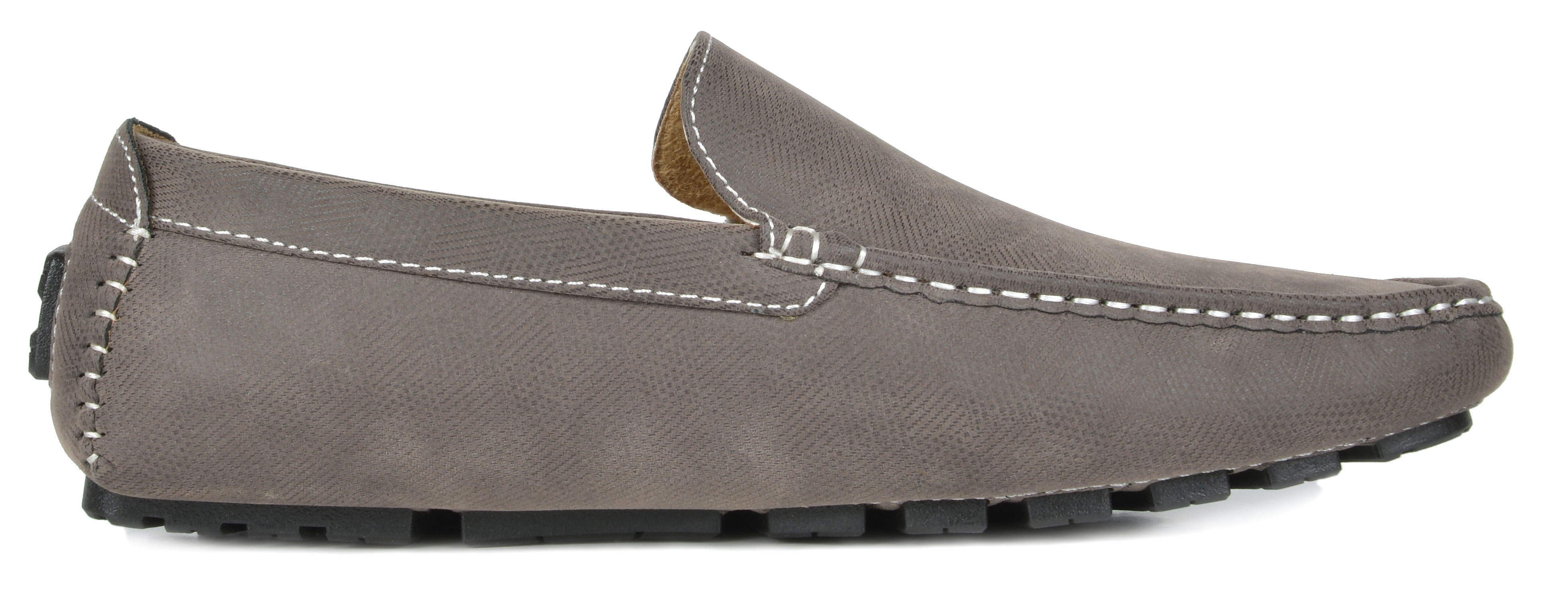 Bruno-Marc-Men-039-s-New-Classic-Fashion-Slip-on-Driving-Casual-Loafers-Boat-Shoes thumbnail 62