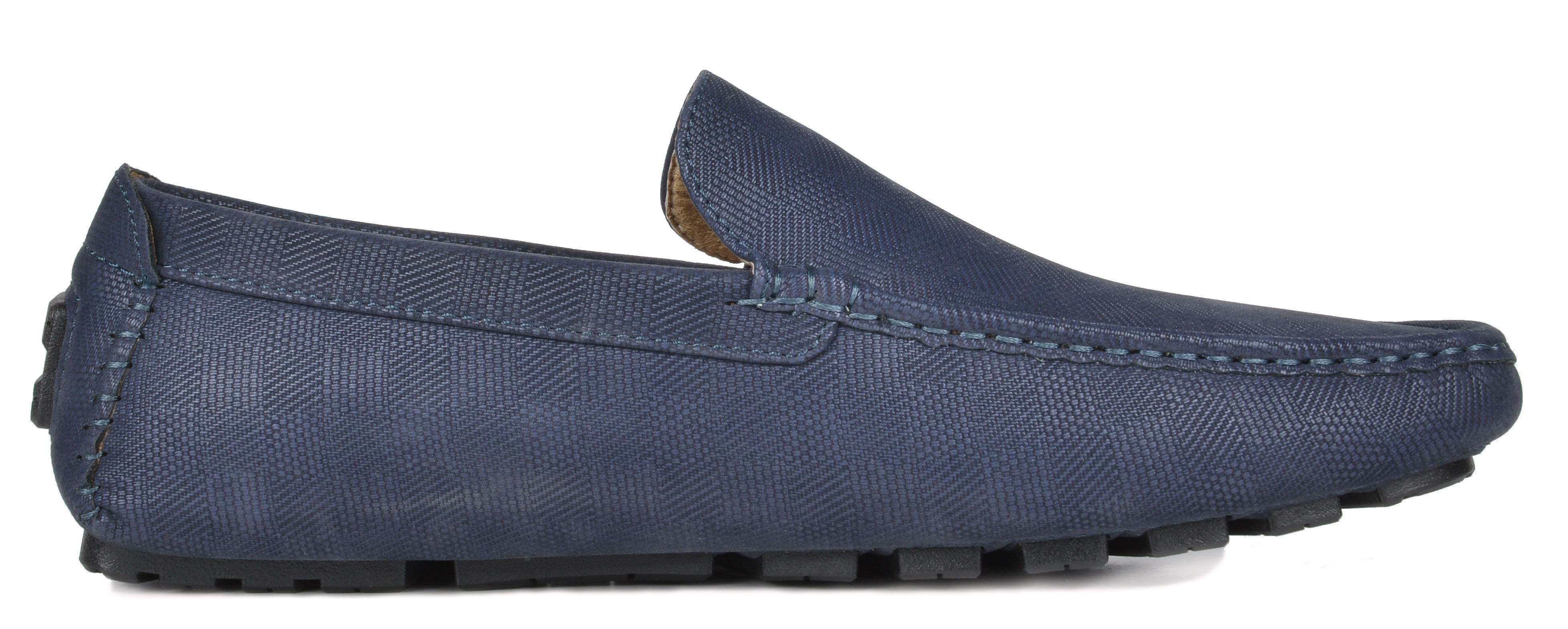 Bruno-Marc-Men-039-s-New-Classic-Fashion-Slip-on-Driving-Casual-Loafers-Boat-Shoes thumbnail 134