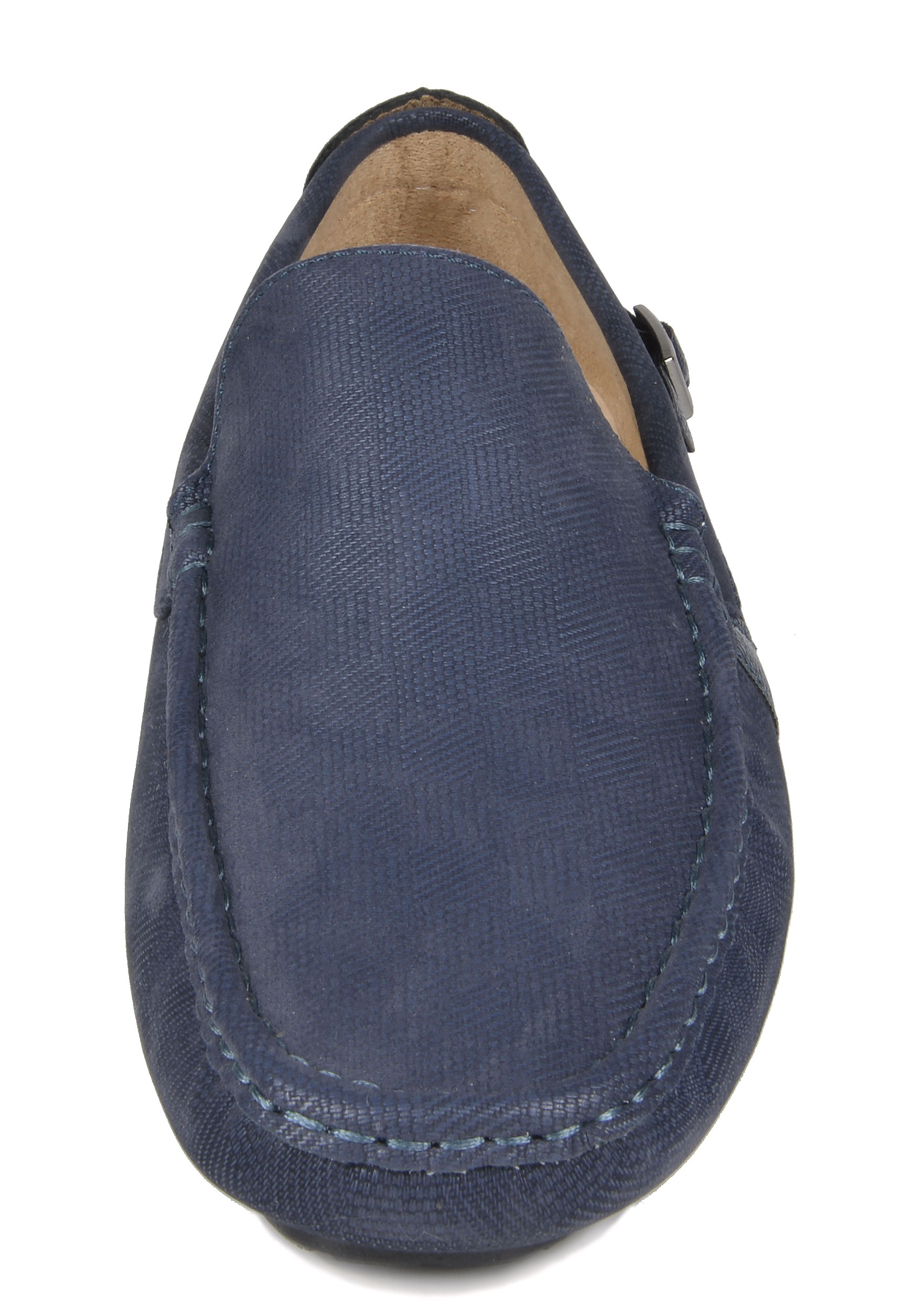 Bruno-Marc-Men-039-s-New-Classic-Fashion-Slip-on-Driving-Casual-Loafers-Boat-Shoes thumbnail 135