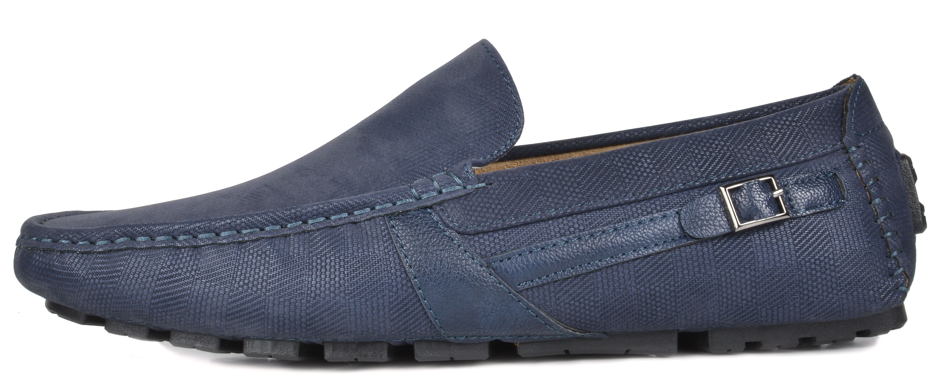 Bruno-Marc-Men-039-s-New-Classic-Fashion-Slip-on-Driving-Casual-Loafers-Boat-Shoes thumbnail 133
