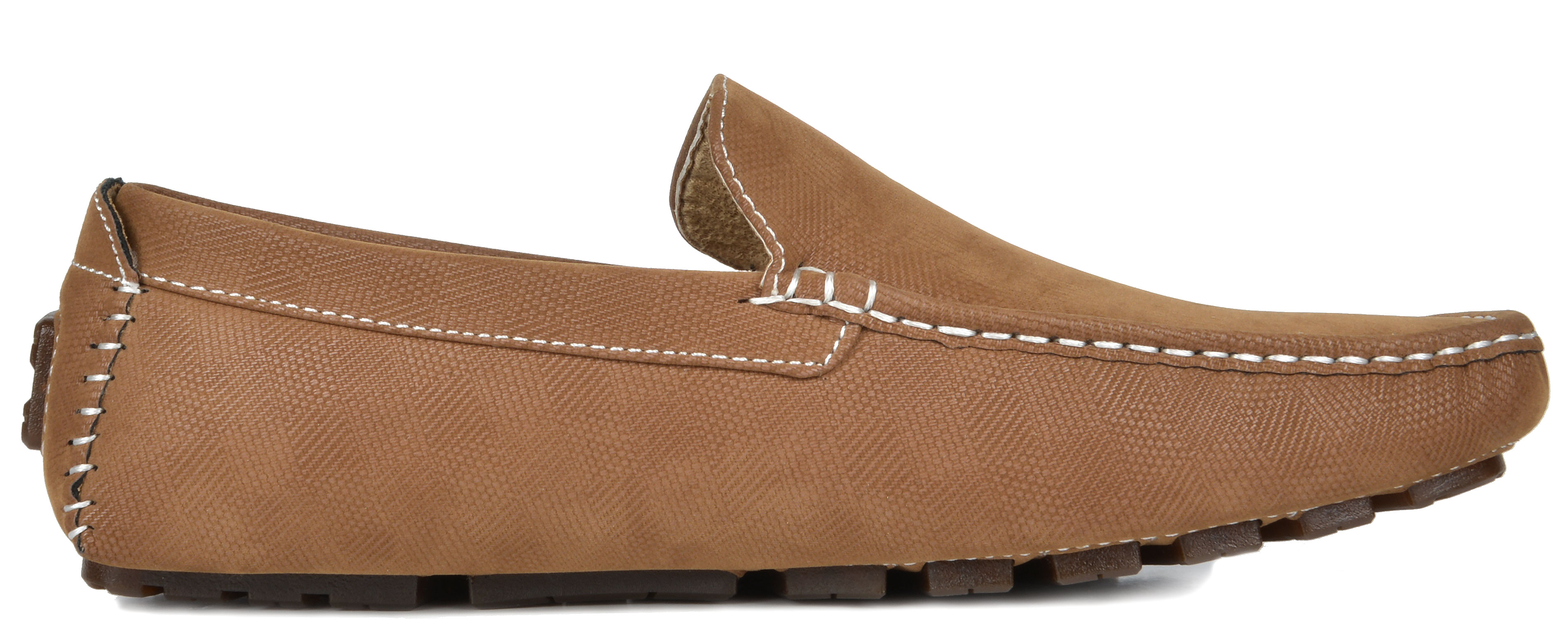 Bruno-Marc-Men-039-s-New-Classic-Fashion-Slip-on-Driving-Casual-Loafers-Boat-Shoes thumbnail 122