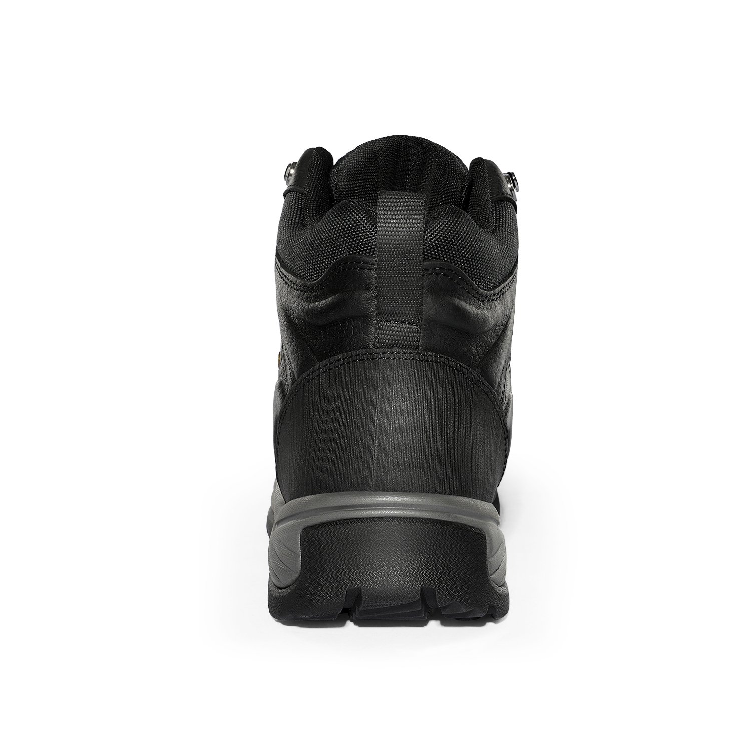 NORTIV-8-Men-039-s-Safety-Shoes-Steel-Toe-Work-Boots-Indestructible-Waterproof-Boots thumbnail 6