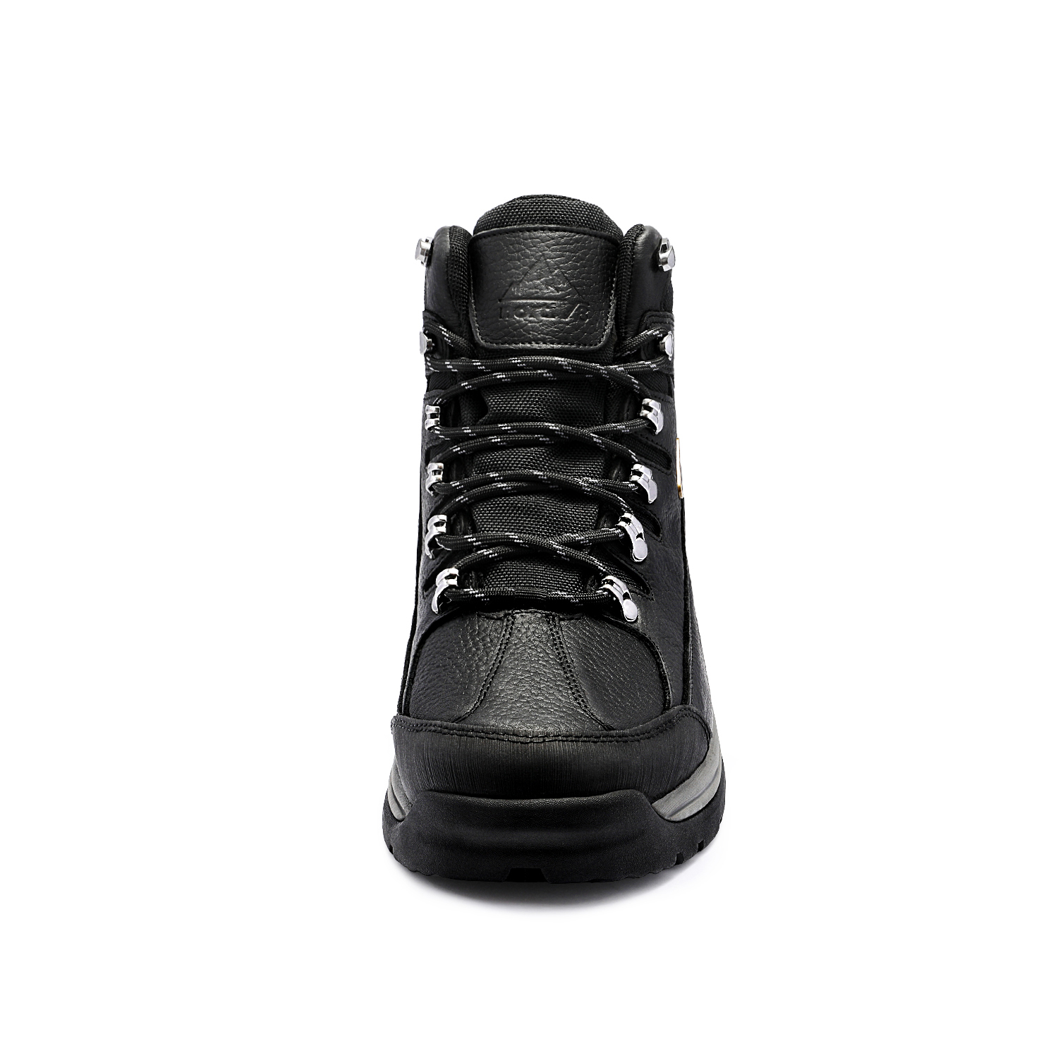 NORTIV-8-Men-039-s-Safety-Shoes-Steel-Toe-Work-Boots-Indestructible-Waterproof-Boots thumbnail 5