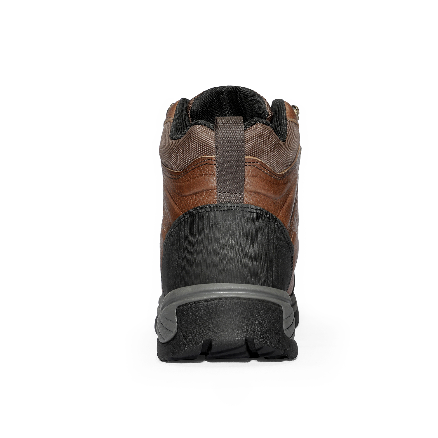 NORTIV-8-Men-039-s-Safety-Shoes-Steel-Toe-Work-Boots-Indestructible-Waterproof-Boots thumbnail 12
