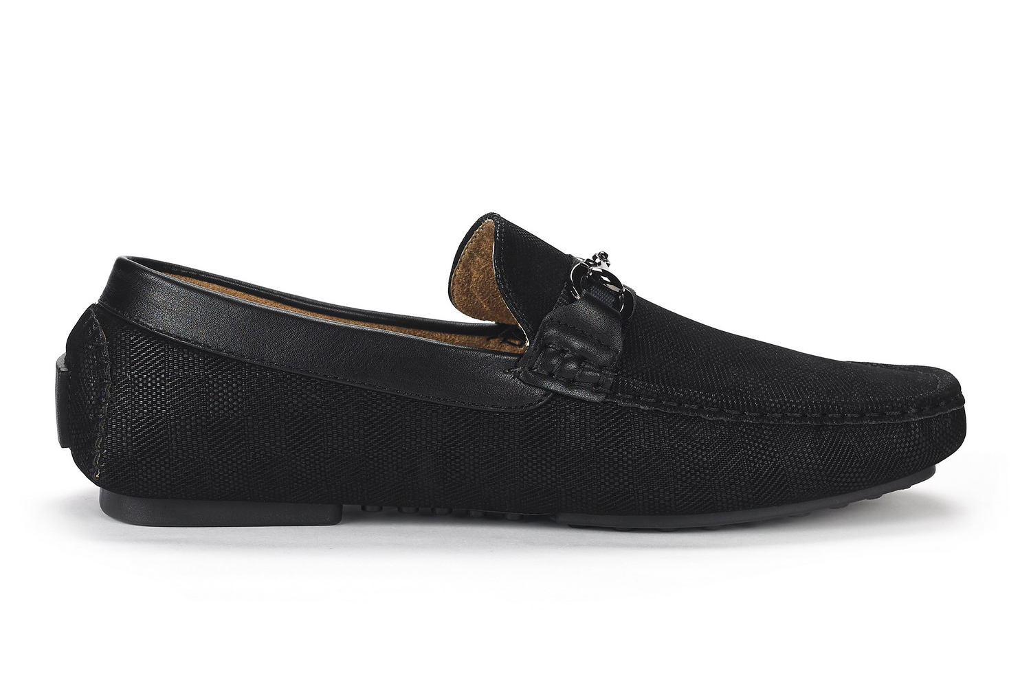 Bruno-Marc-Mens-Casual-Driving-Antiskid-Loafers-Leather-Slip-On-Moccasins-Shoes thumbnail 10