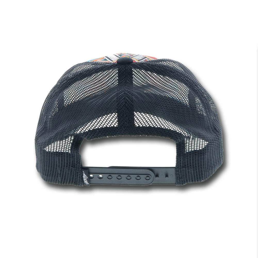 finest selection 04948 e7ec3 HOOey Youth Quake Adjustable Snapback Hat   eBay