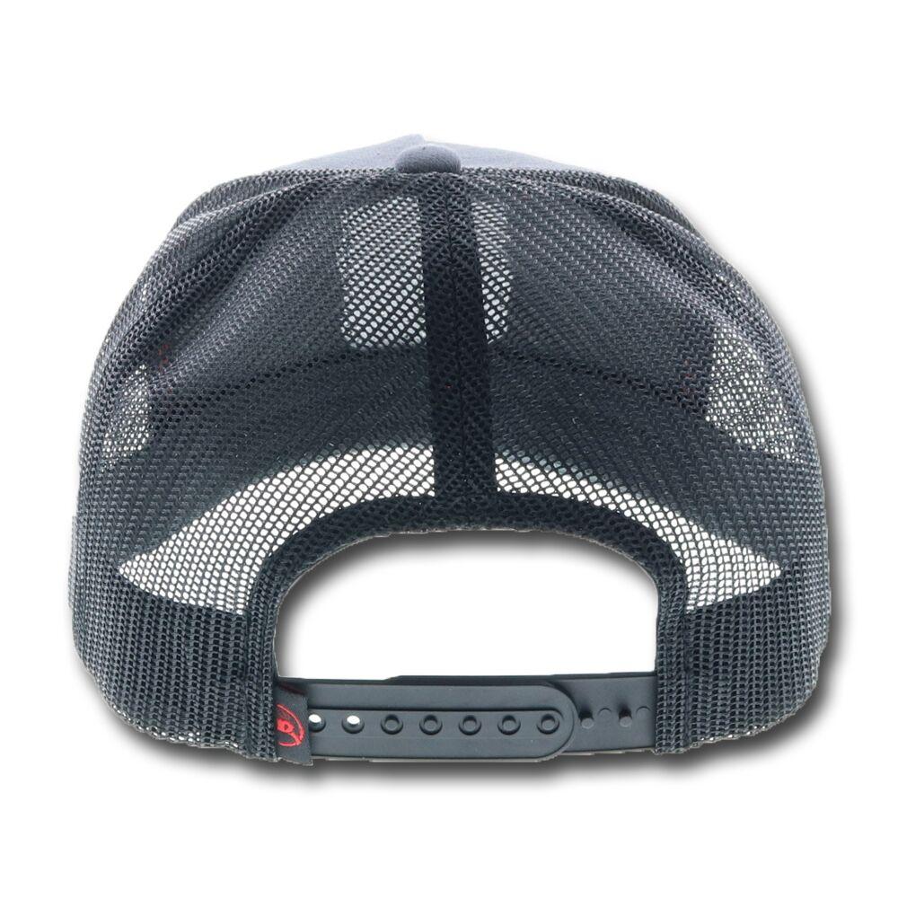 pretty nice 38238 41e70 HOOey Tibbs Roughy Adjustable Snapback Hat   eBay