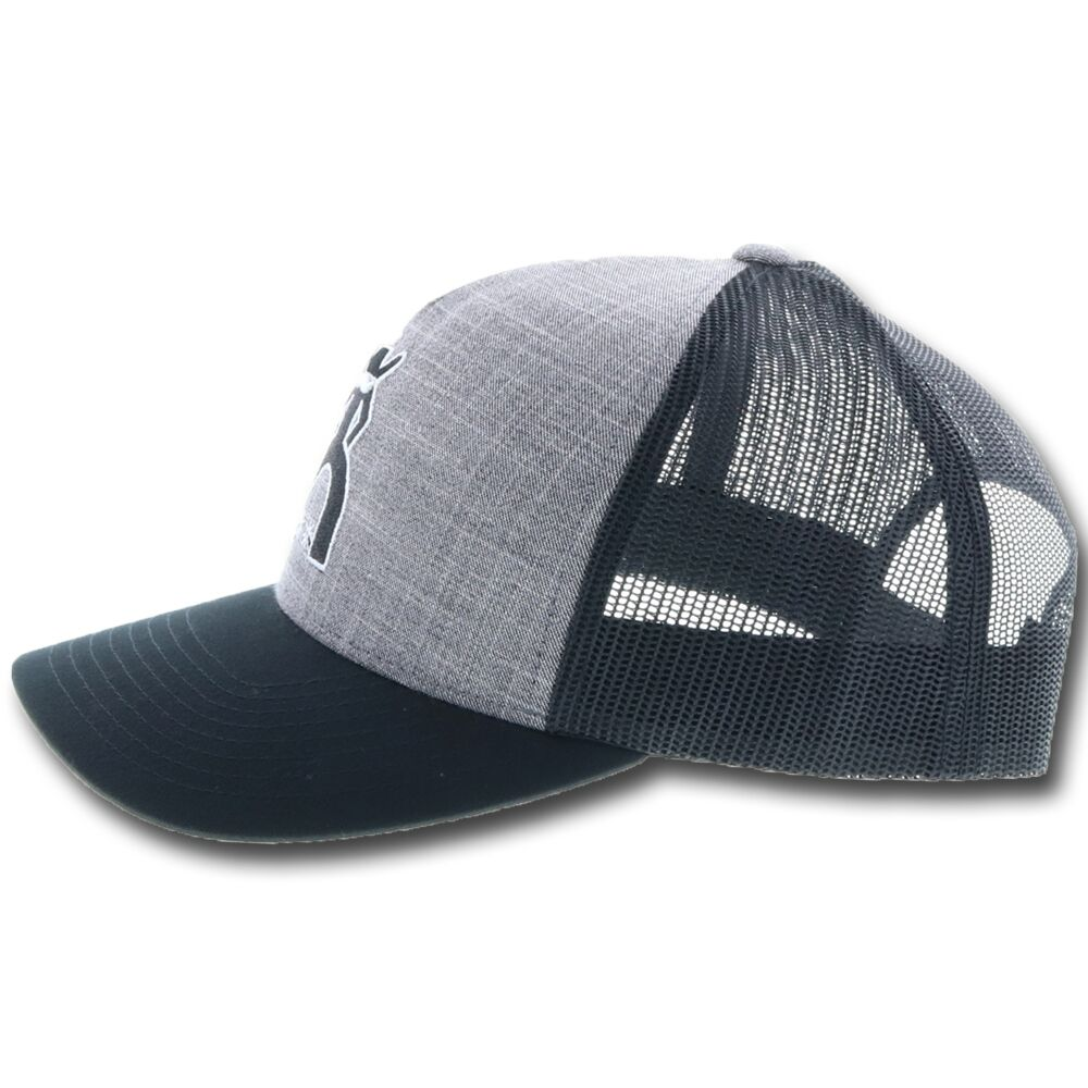 low priced 30b74 1ae2a HOOey Youth Knox Punchy Adjustable Snapback Hat   eBay