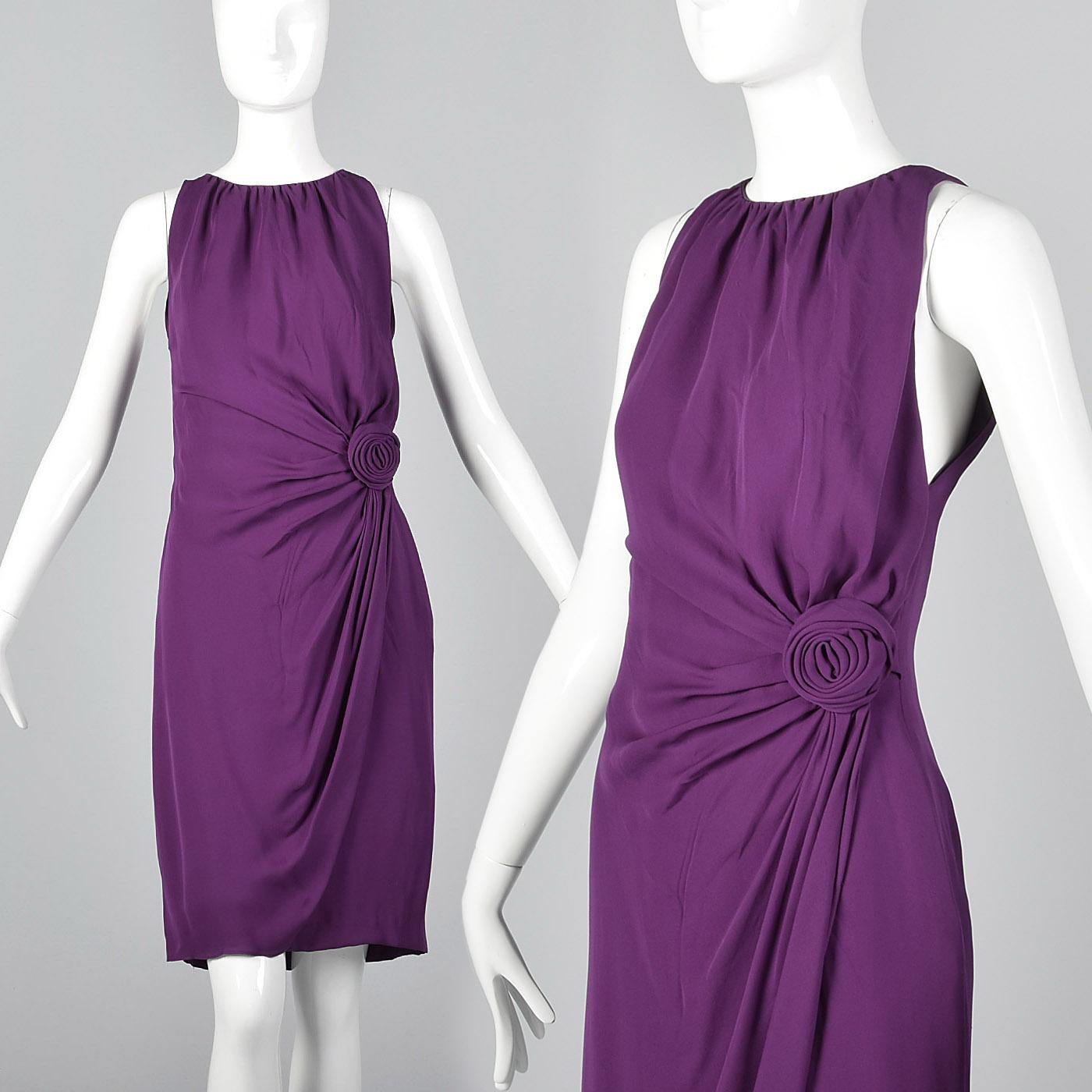 Moderno Vestidos De Cóctel En Ebay Ideas Ornamento Elaboración ...