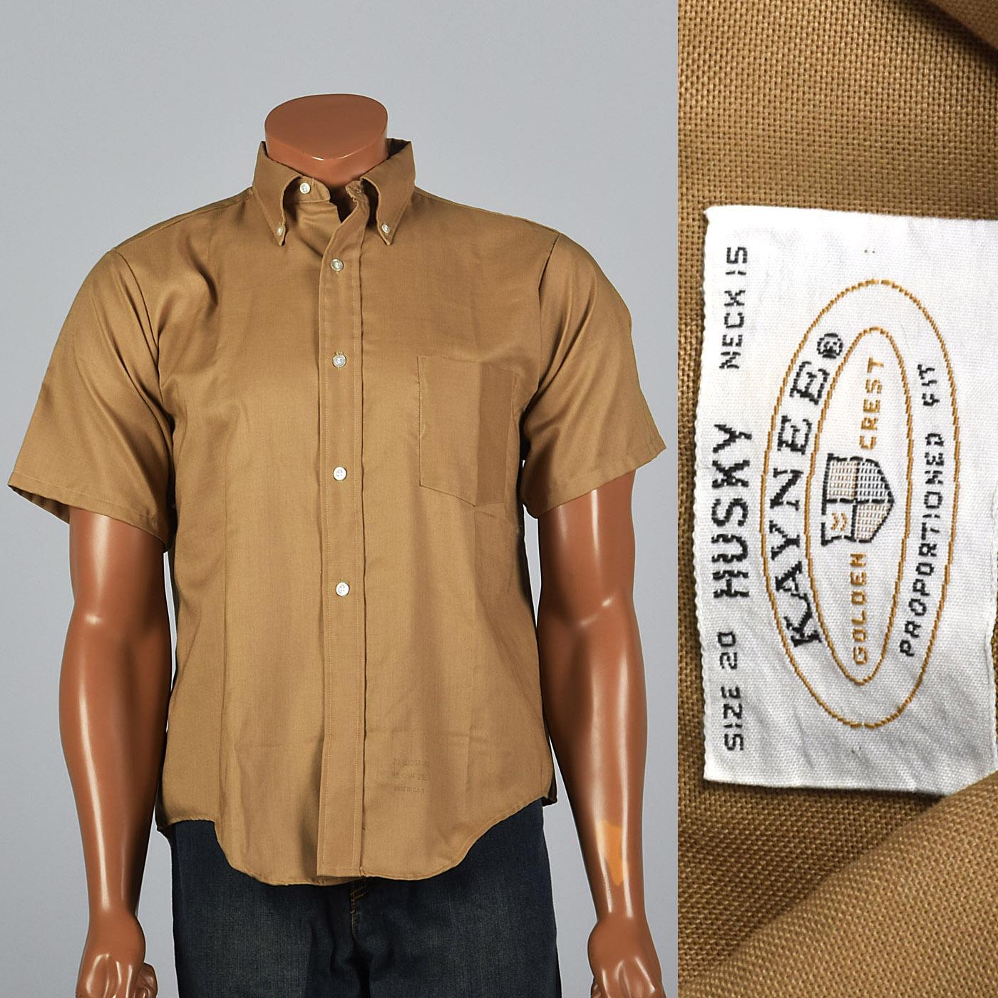 688e4987f8c Mens Dress Shirts Size 20 Neck - DREAMWORKS