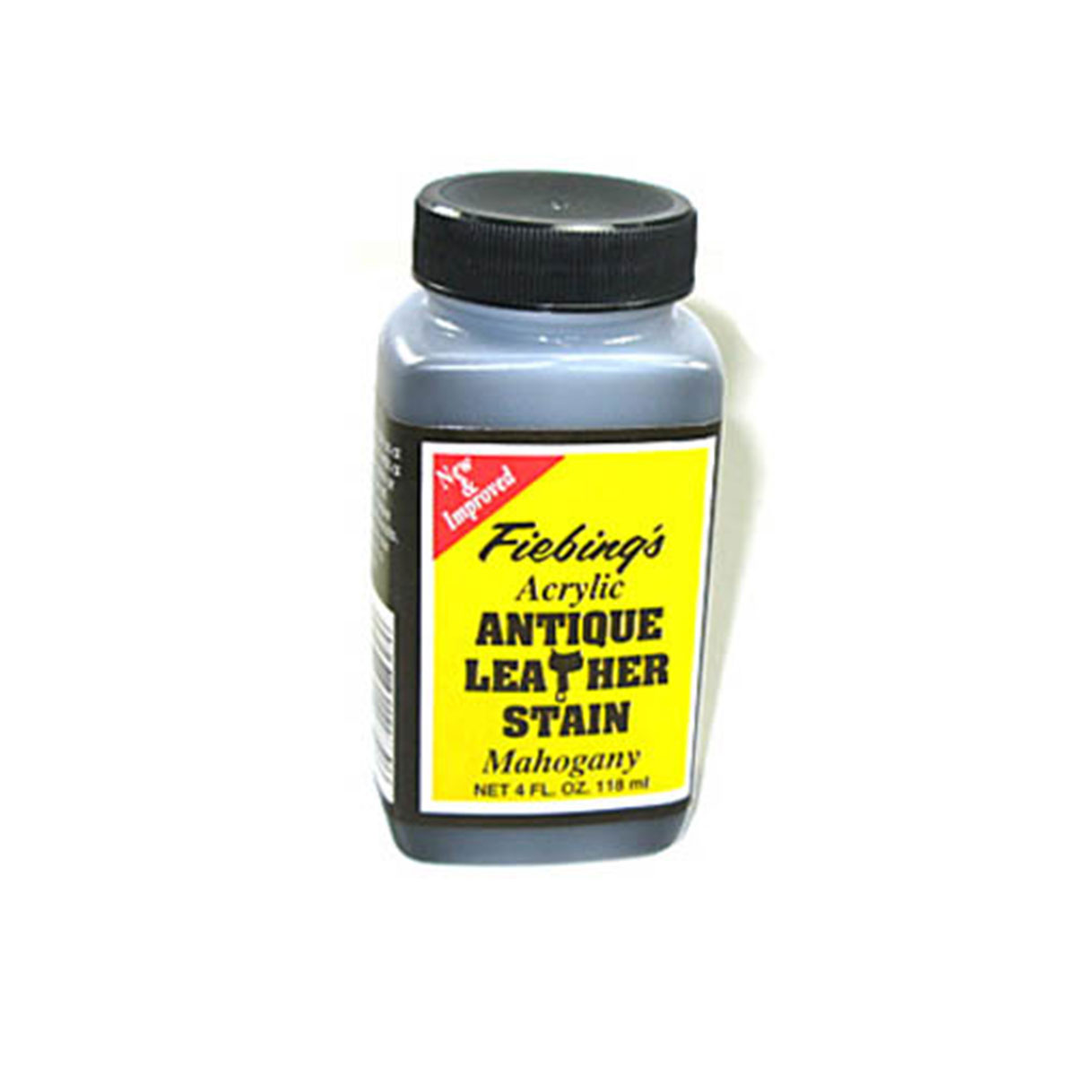 Fiebing-039-s-Antique-Leather-Stain-4oz
