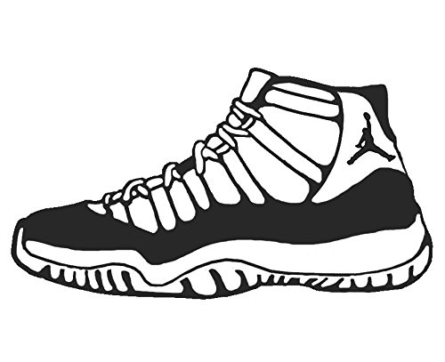 nike shoes drawings. item specifics nike shoes drawings i