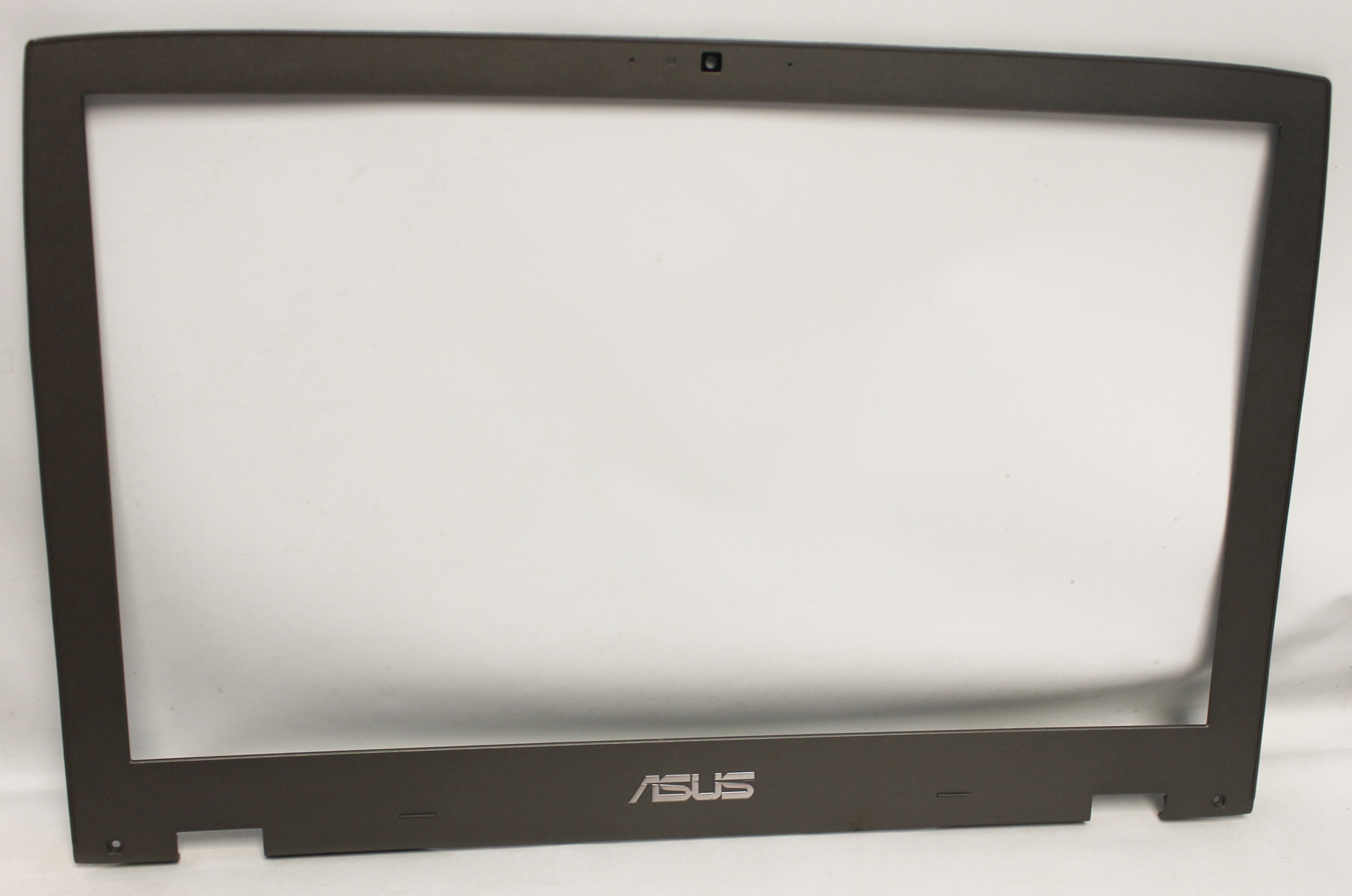13N0-M7A0521 13GN8D1AP022-1 NEW GENUINE ASUS LCD DISPLAY BEZEL K55A SERIES