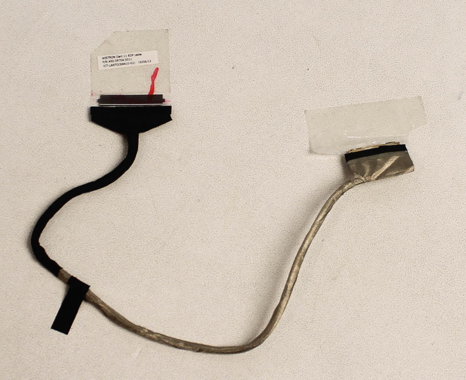 765786-001 Display Cable SXGA TS