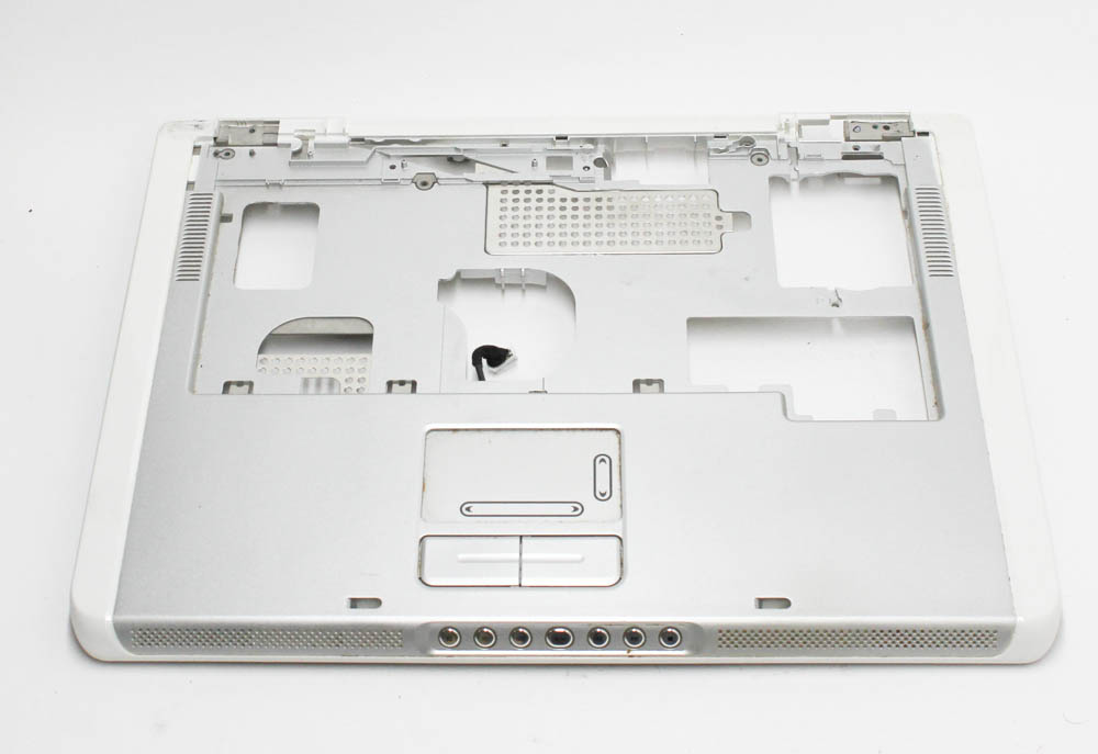 Dell Inspiron 6000 Palmrest Touchpad Assembly G5602