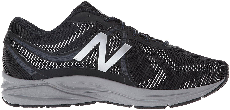 new balance men's 580 v5 running shoes nz