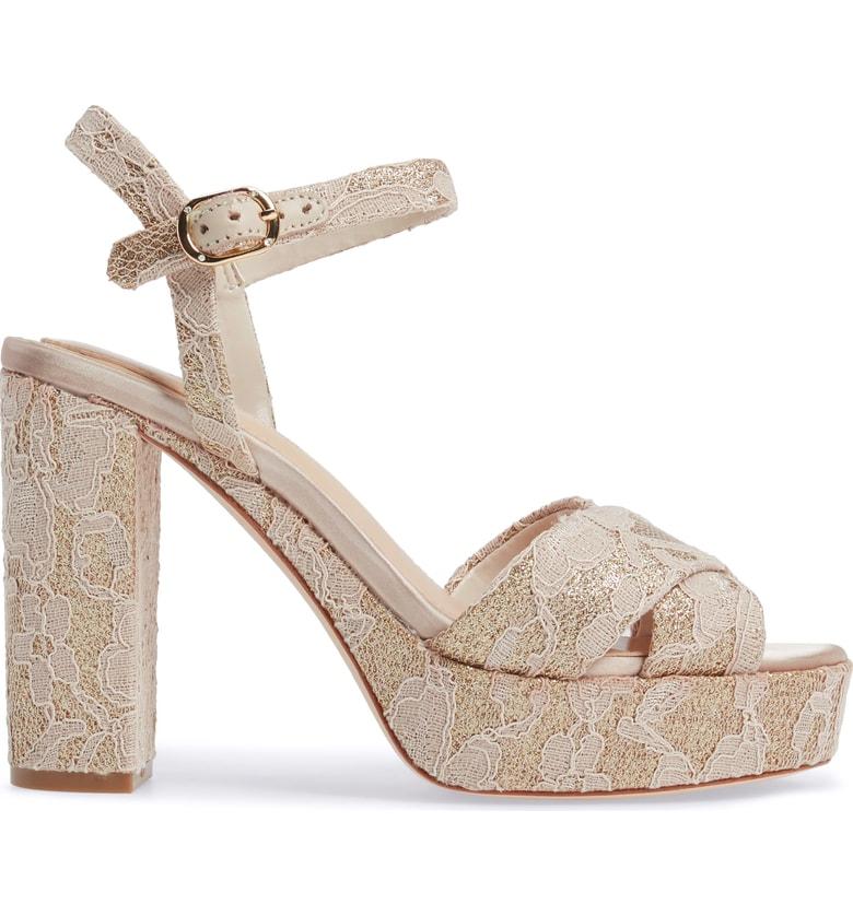 066fe1228cb Imagine Vince Camuto Women s Valora Dress Pumps Light Sand Soft Gold ...
