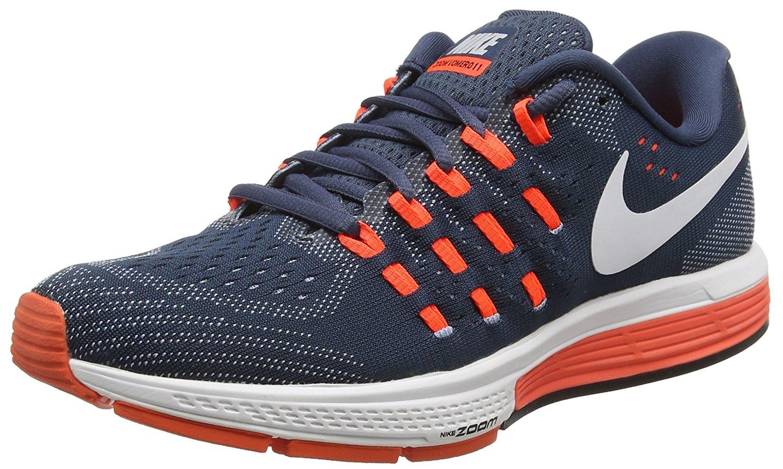 Nike Air Zoom Vomero Athletic Sneaker M4i0kkR