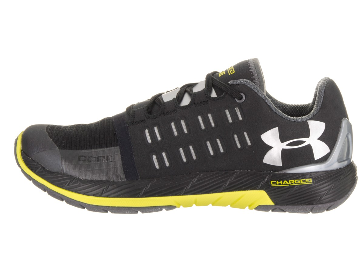 Buy \u003e under armour charged core shoes