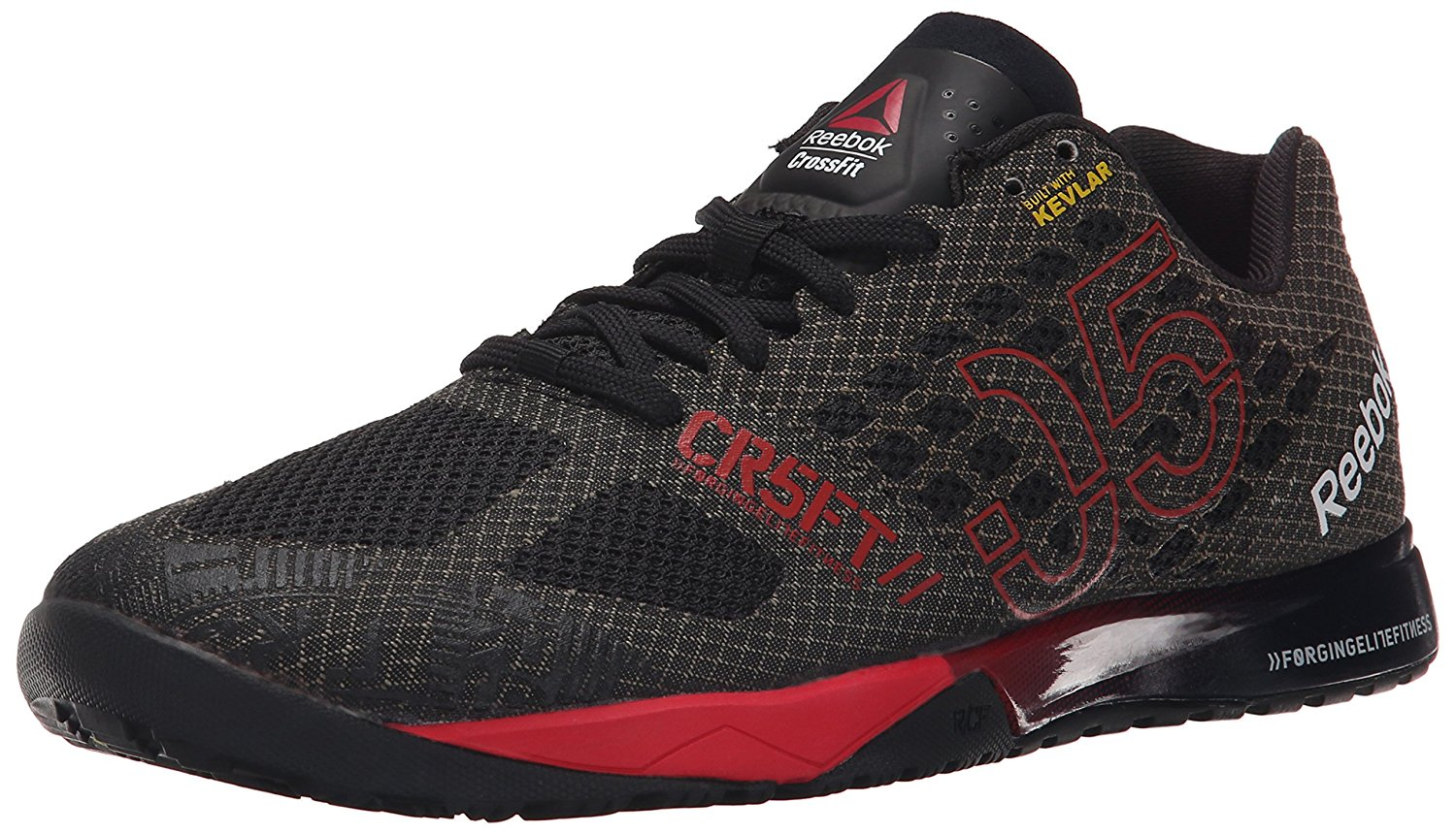 ec50f5a49cc Buy reebok nano 8 mens brown   OFF57% Discounted