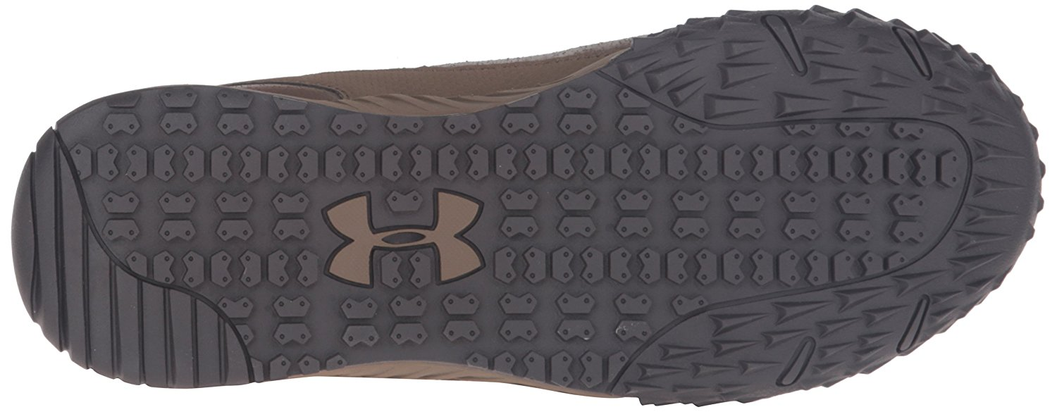 921751dbf391 under armour combat gloves cheap   OFF72% The Largest Catalog Discounts
