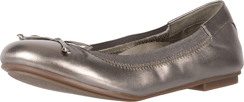Vionic Womens Spark Matira Leather