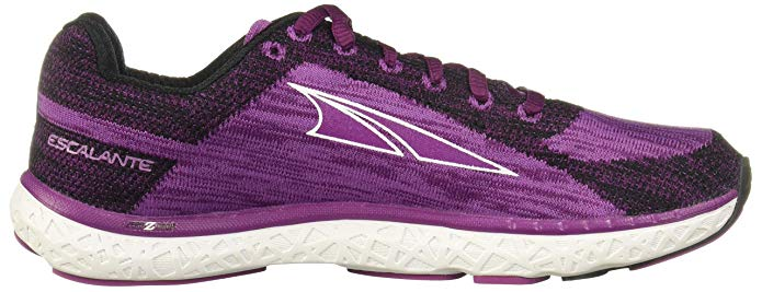 Altra Footwear Donna  Escalante Lace Up Athletic Running Running Running scarpe Magenta 63d81d