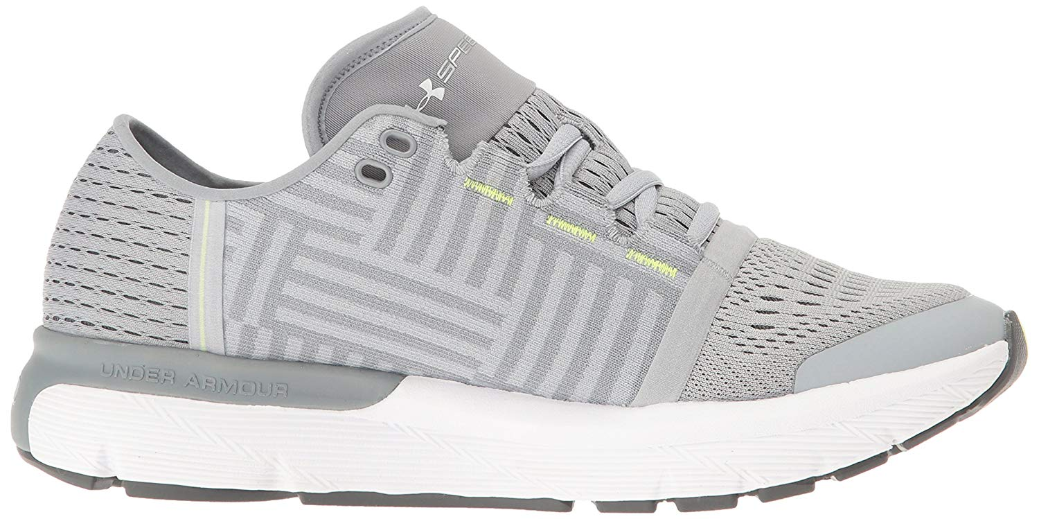 Under Armour Women S Speedform Gemini 3 Running Shoes