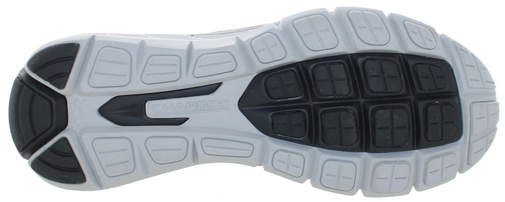 Under Armour Men S Shoes Speedform Apollo Gr 1257923 040 For Sale Online Ebay