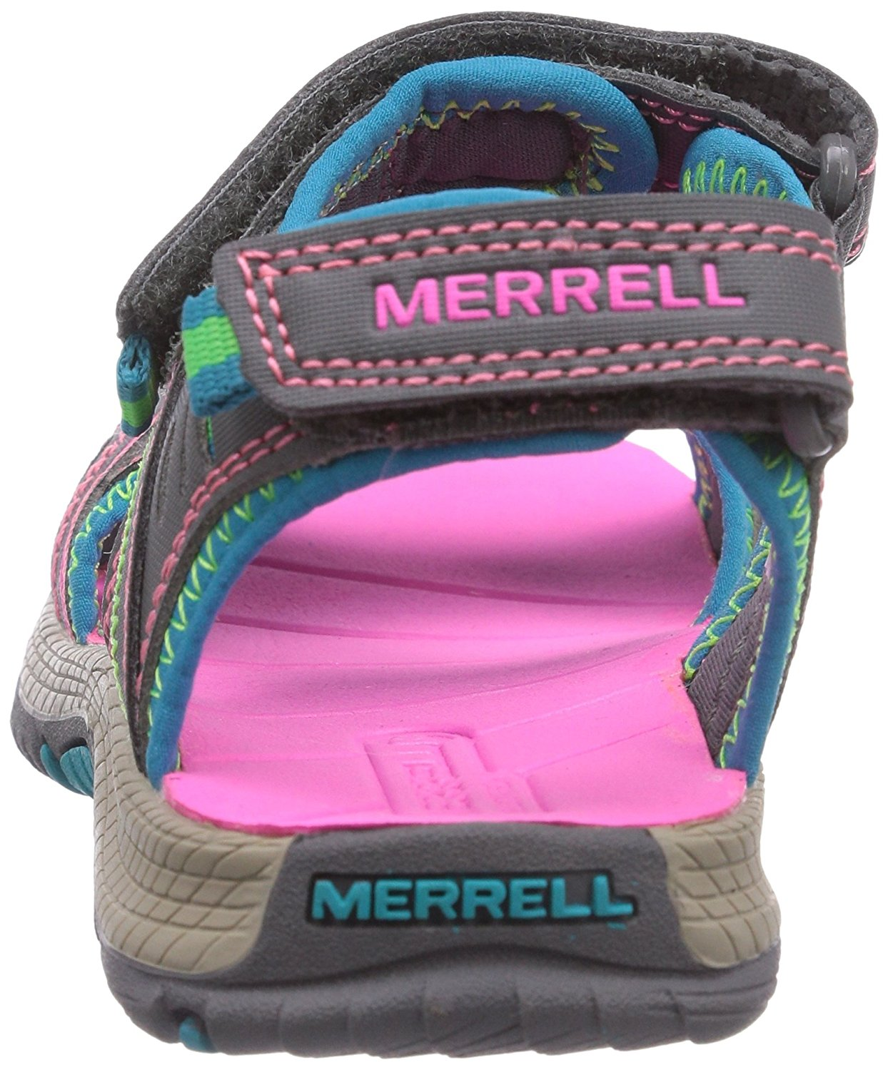 Merrell Girls Panther Athletic Water