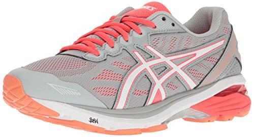 ASICS Donna  Gt-1000 5 running running running scarpe MSRP  100 NWB NEW 978342