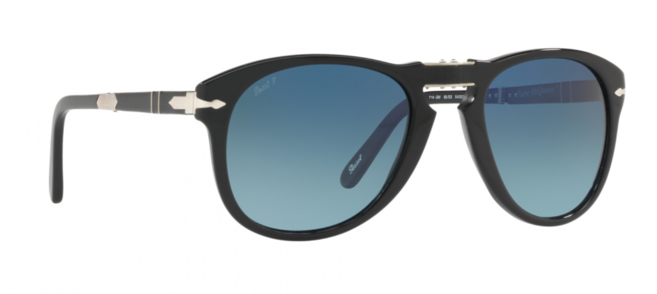 be71098afdd Image is loading Authentic-Persol-Steve-McQueen-PO0714SM-95-S3-Folding-