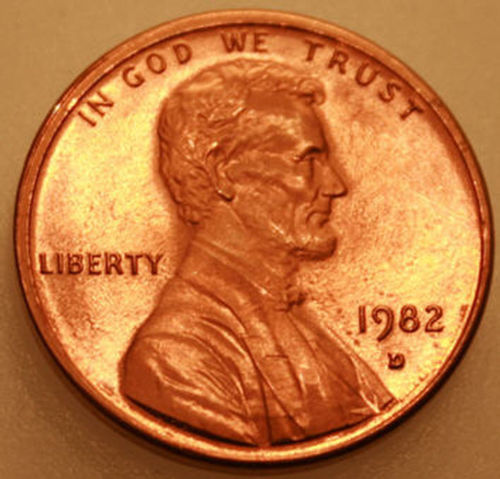 2002 and 2002-d  red Lincoln BU Uncirculated memorial cent  free combined ship