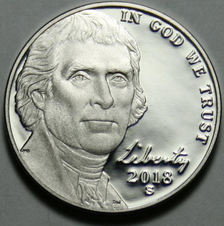 FORD PRESIDENTIAL $25 DOLLAR ROLL  ~L@@K~ **HEAD//TAIL** 2016 P MINT GERALD R